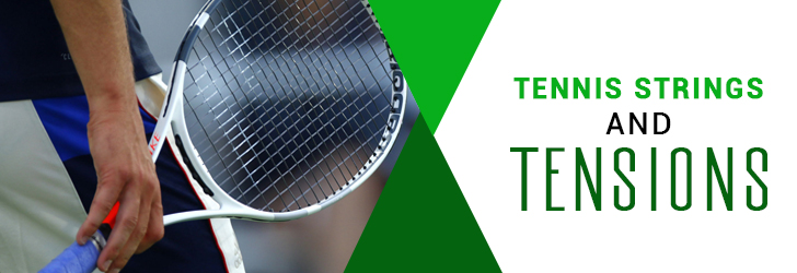 12521c7a64fbcf Let s Play Tennis  Find a Tennis Partner Near You